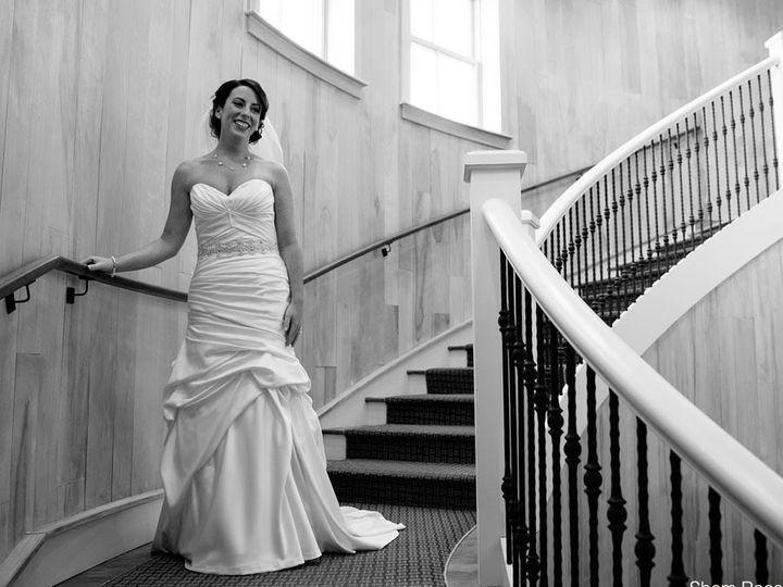 Tmx 1502810700186 Sugarbush12 Warren, VT wedding venue