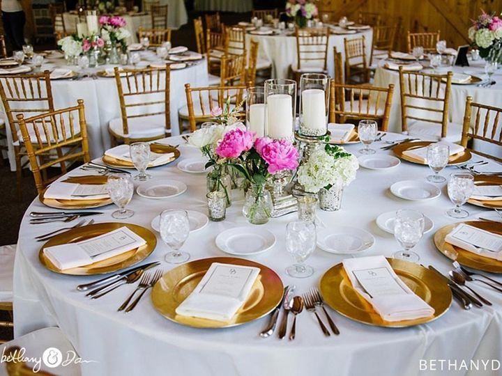 Tmx 1502810707814 Sugarbush13 Warren, VT wedding venue