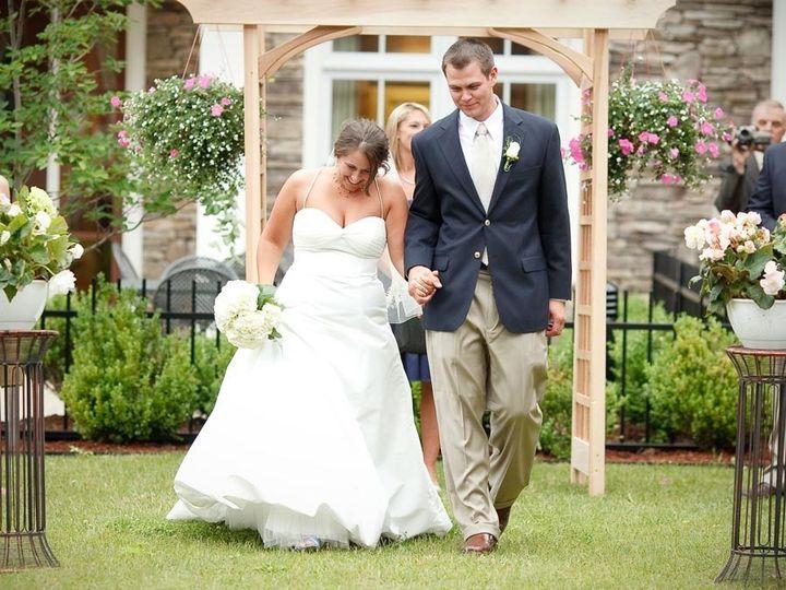 Tmx 1502810715900 Sugarbush14 Warren, VT wedding venue