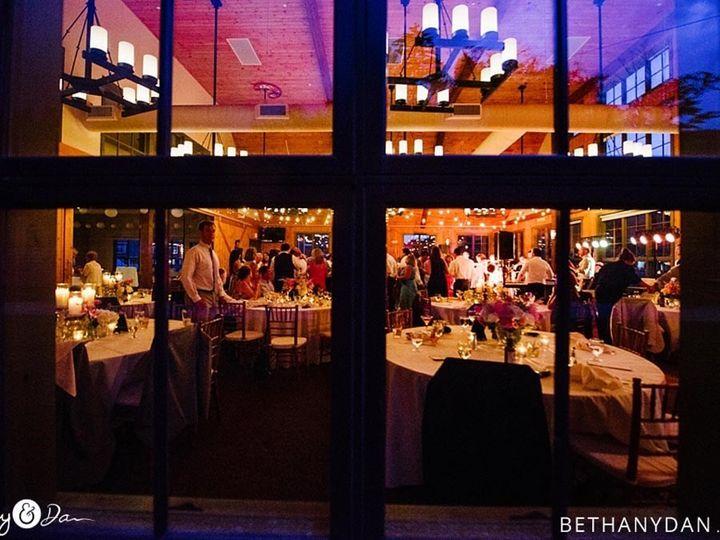 Tmx 1502810731437 Sugarbush16 Warren, VT wedding venue