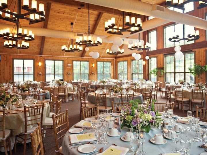 Tmx 1502810739111 Sugarbush17 Warren, VT wedding venue