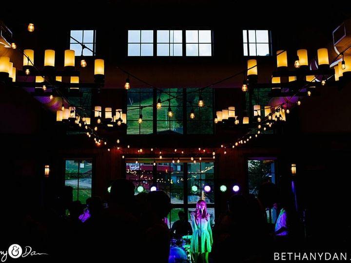 Tmx 1502810781572 Sugarbush23 Warren, VT wedding venue