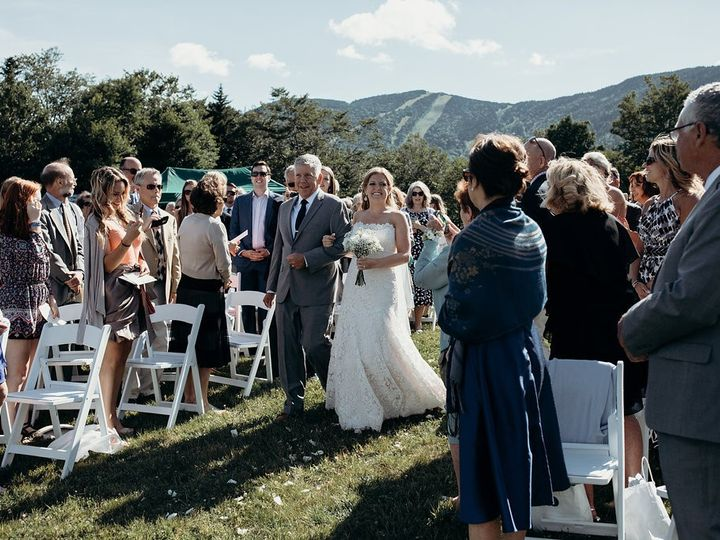 Tmx 2017 07 29 Khiara Labrie Jackie Ryan Wedding 086 51 578637 157979737593488 Warren, VT wedding venue