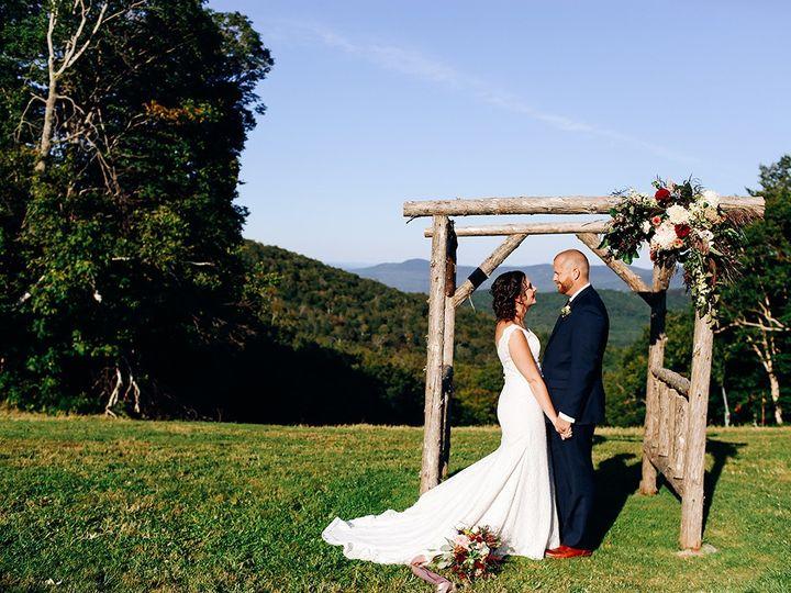 Tmx 2017 09 02 Sarah Porter Jen Greg Wedding 324 51 578637 157979633165532 Warren, VT wedding venue