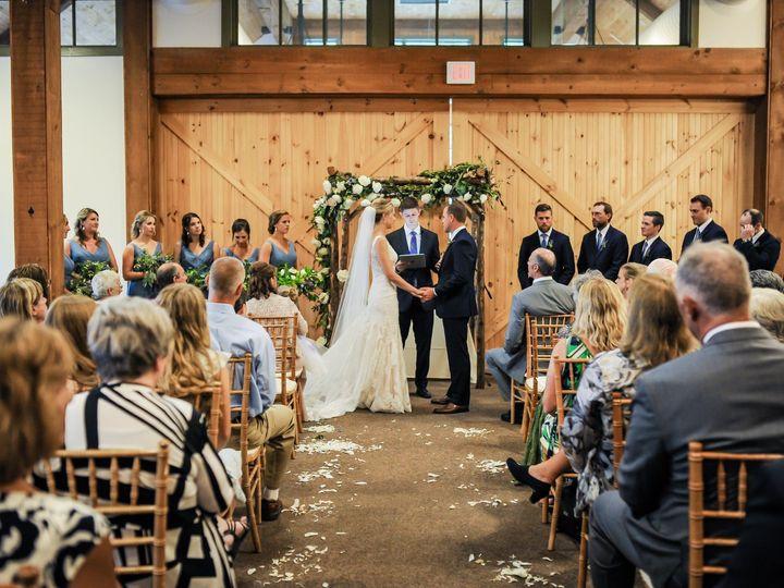 Tmx 2018 08 04 Mckenzie Scott Wedding Paul Saunders Photography 0562 51 578637 157979737577752 Warren, VT wedding venue