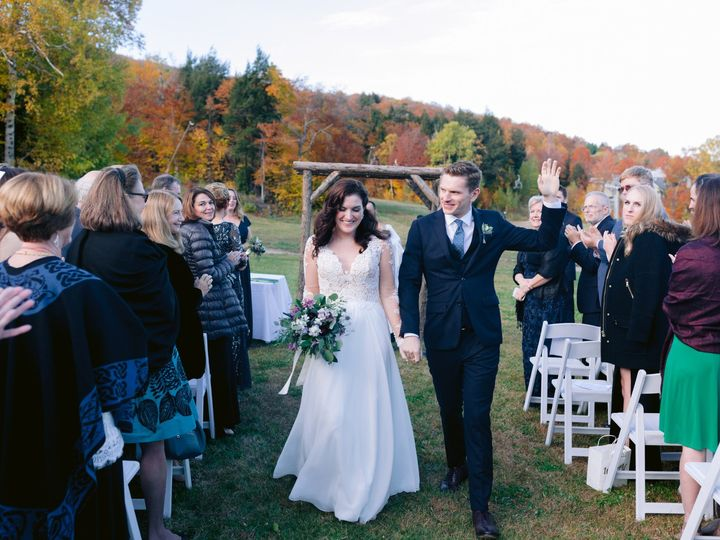 Tmx 2019 10 Sb Homerhorowitz Lisabarret 46 51 578637 157979737868262 Warren, VT wedding venue