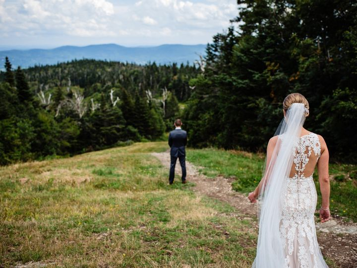 Tmx Hannahphotography Emily Travis Wedding 090 51 578637 157979737675277 Warren, VT wedding venue