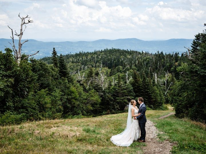 Tmx Hannahphotography Emily Travis Wedding 115 51 578637 157979738073756 Warren, VT wedding venue