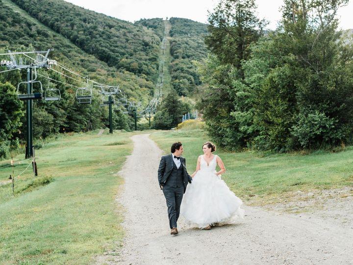 Tmx Juniperstudios 0702 51 578637 157979737991496 Warren, VT wedding venue