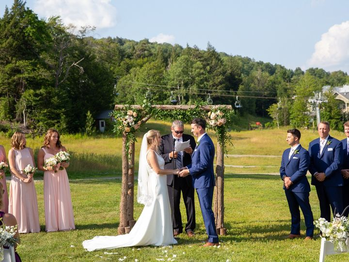 Tmx Sarah Peet Photography Kelly Chris Highlights 052 51 578637 157979633292986 Warren, VT wedding venue