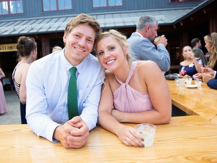 Tmx Sarah Peet Photography Kelly Chris Highlights 075 51 578637 157979738093053 Warren, VT wedding venue