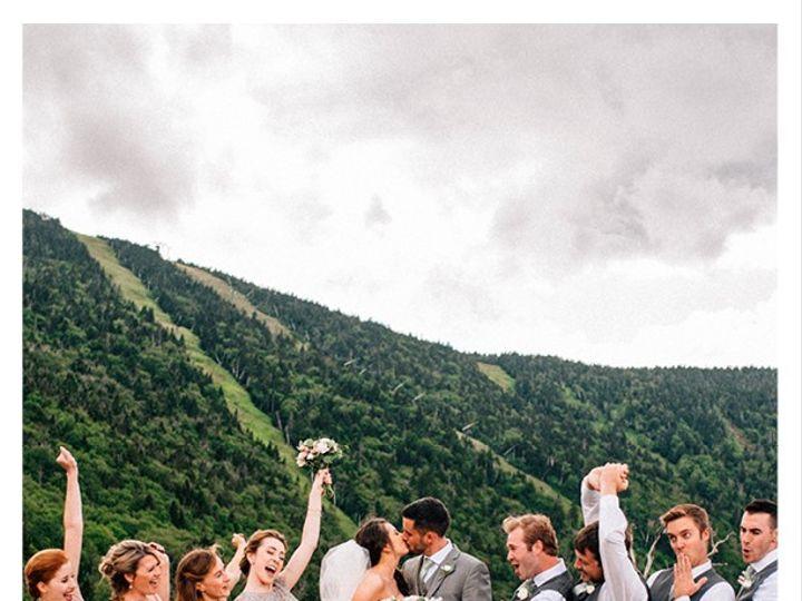 Tmx Wedding Stills15 51 578637 157979738035074 Warren, VT wedding venue
