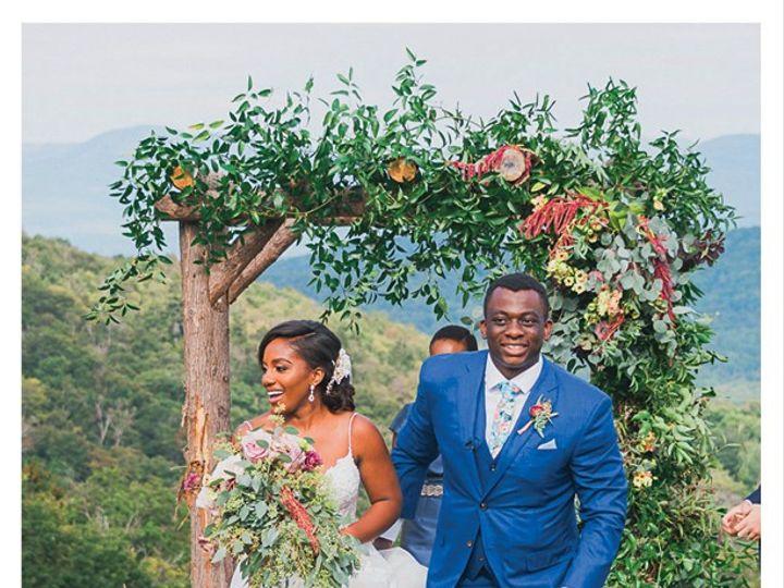Tmx Wedding Stills9 51 578637 157979738273875 Warren, VT wedding venue