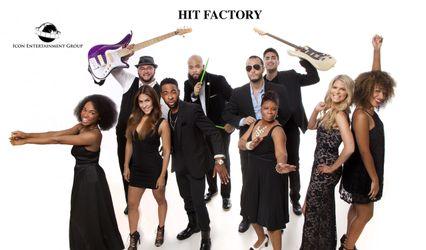 Hit Factory 1