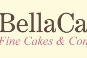 BellaCakes