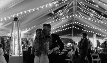 Simply Detailed Wedding and Event Planning
