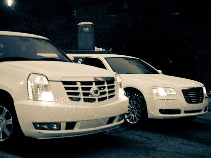 Tmx 1385066912671 Ce2  Totowa, New Jersey wedding transportation