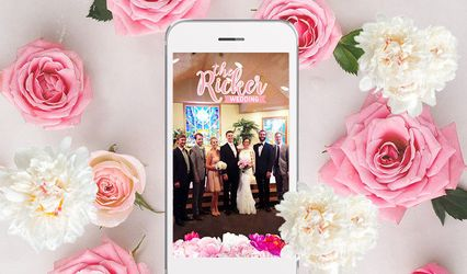 Filtered Vows