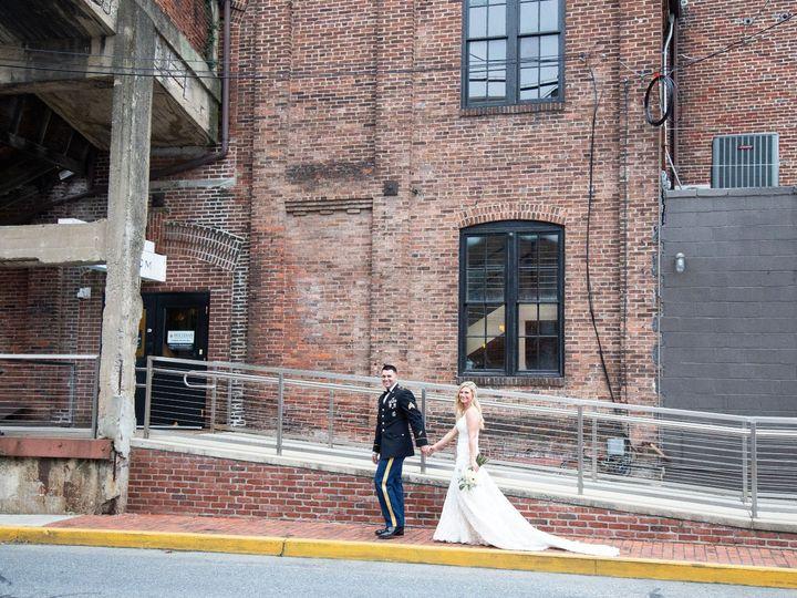 Tmx  Mg 7065 51 159637 1556563180 Wrightsville, PA wedding venue