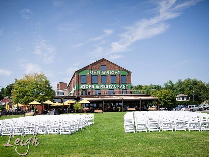 Tmx 1503500123652 Photography By Erin Leigh Wrightsville, PA wedding venue