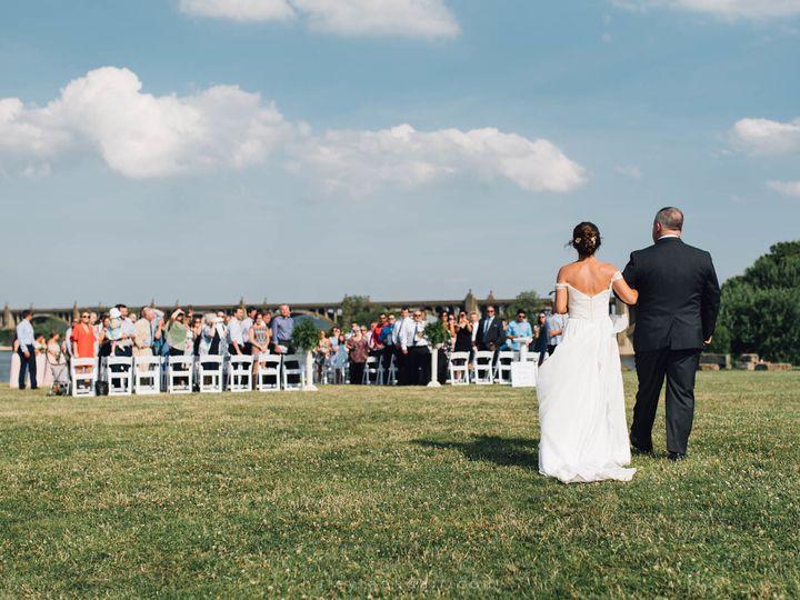 Tmx 1503500243900 6 30 17em0573 Wrightsville, PA wedding venue