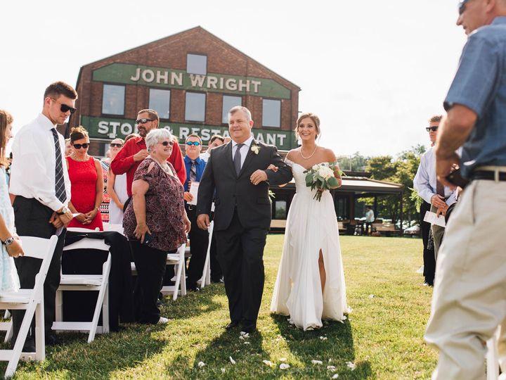 Tmx 1503500268394 6 30 17em0580 Wrightsville, PA wedding venue