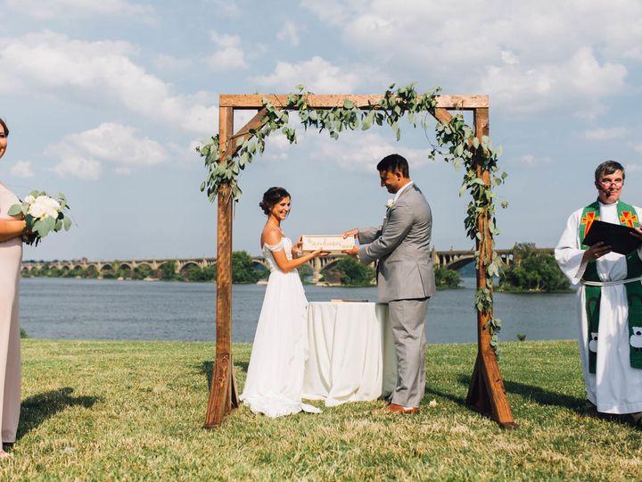Tmx 1503500293292 6 30 17em0630 Wrightsville, PA wedding venue