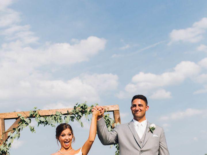 Tmx 1503500301755 6 30 17em0638 Wrightsville, PA wedding venue