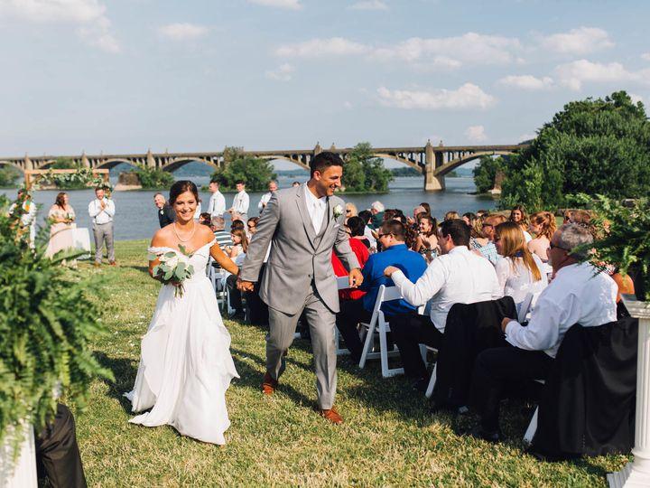 Tmx 1503500328090 6 30 17em0646 Wrightsville, PA wedding venue