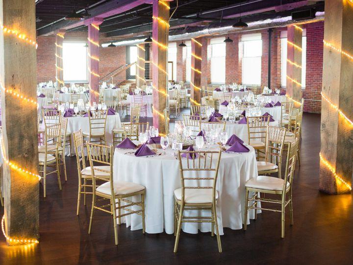 Tmx 1503502433628 Ashley Elizabeth Photography1 Wrightsville, PA wedding venue