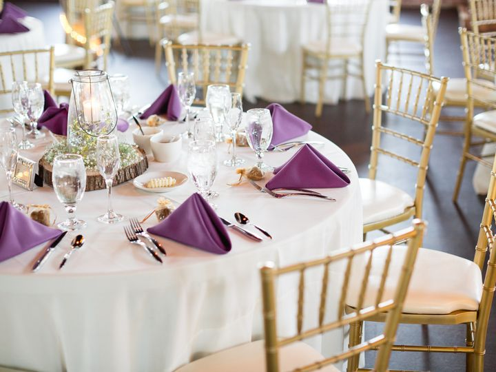 Tmx 1503502433905 Ashley Elizabeth Photography2 Wrightsville, PA wedding venue