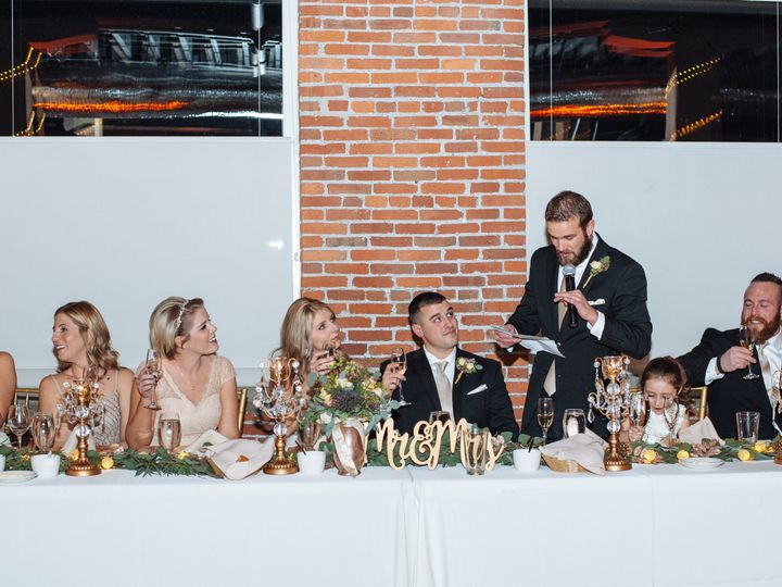 Tmx 1503502464573 Heather Sellers Favorites 0024 Wrightsville, PA wedding venue