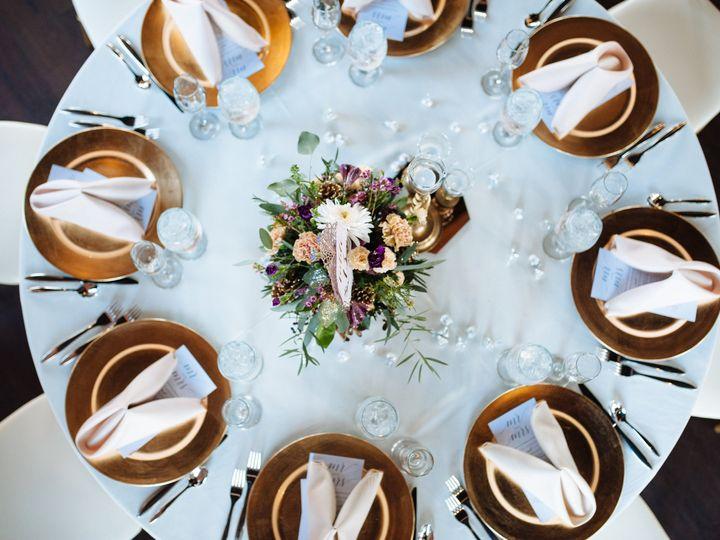 Tmx 1503502484638 Jenna Mummau Photography9 Wrightsville, PA wedding venue