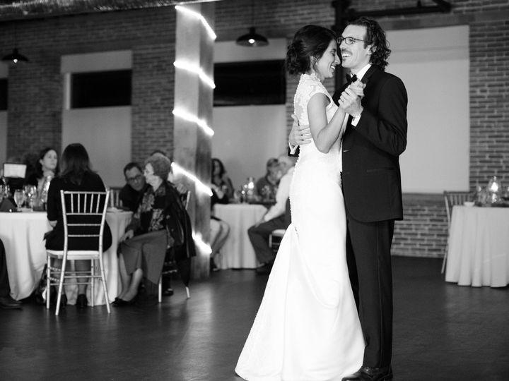 Tmx 1503502719447 Ashley Elizabeth Photography4 Wrightsville, PA wedding venue