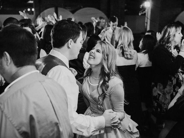 Tmx 1503502741351 Gavey Wedding11 Wrightsville, PA wedding venue
