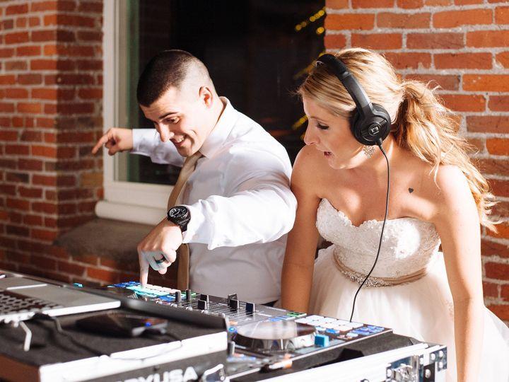 Tmx 1503502858875 Jenna Mummau Photography7 Wrightsville, PA wedding venue