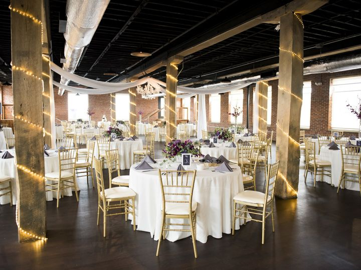 Tmx 1503503099153 16kt0493 Wrightsville, PA wedding venue