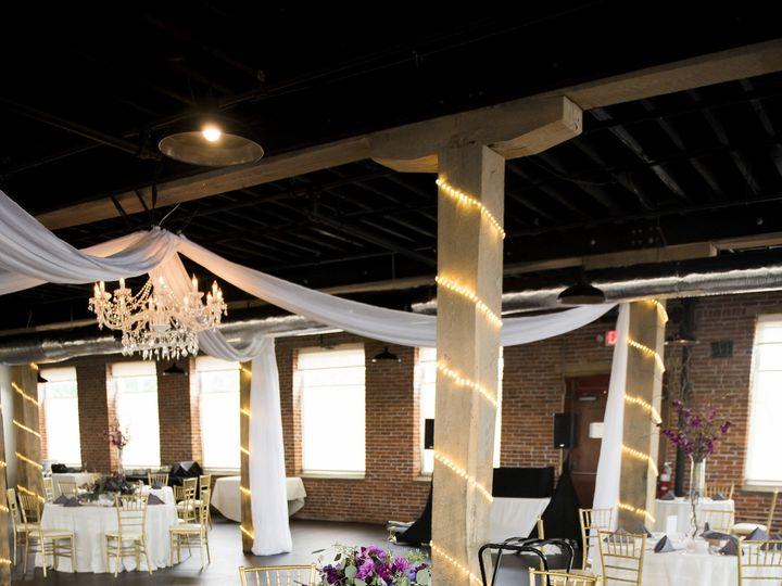 Tmx 1503503115936 16kt0505 Wrightsville, PA wedding venue