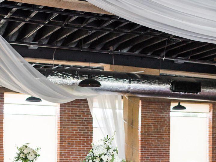 Tmx 1503505247046 Witmerwedding 87 Wrightsville, PA wedding venue