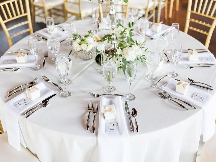 Tmx 1503505323330 Witmerwedding 1003 Wrightsville, PA wedding venue