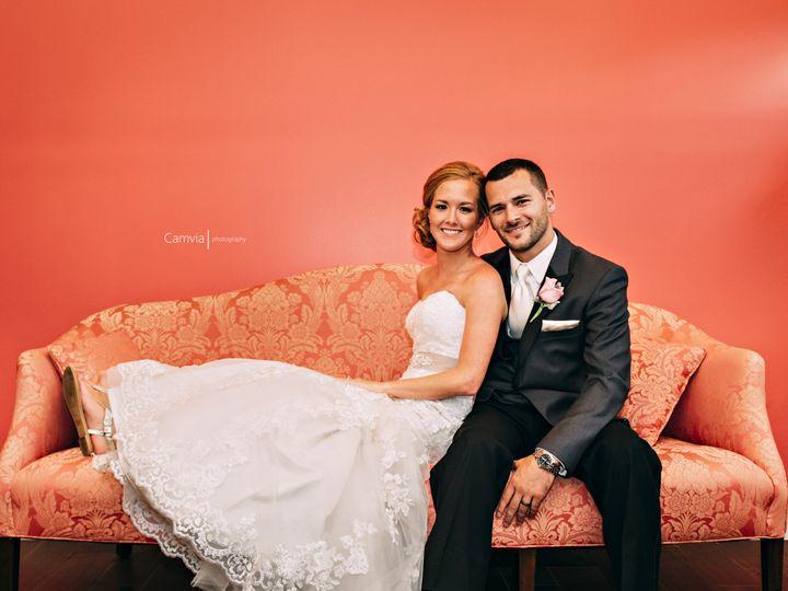 Tmx 1503506123718 Dsc1712w Wrightsville, PA wedding venue