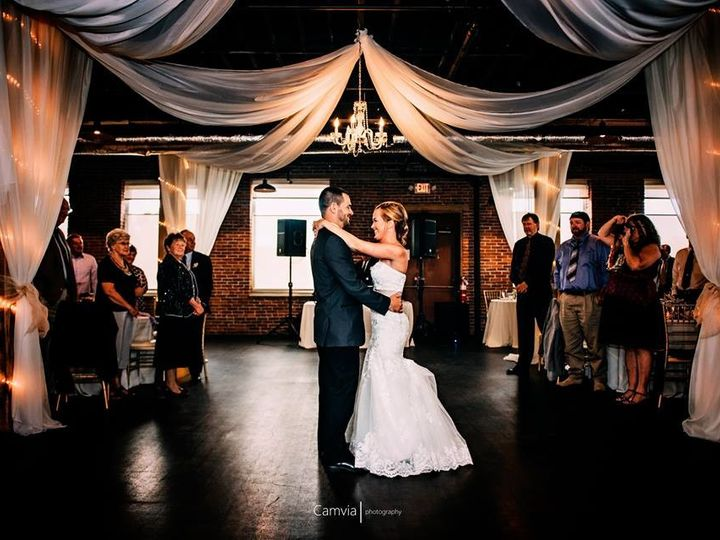 Tmx 1503506180573 Camvia Photo 14 Wrightsville, PA wedding venue