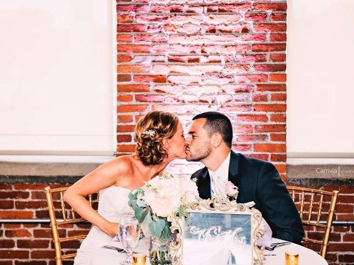 Tmx 1503506204173 Camvia Photo16 Wrightsville, PA wedding venue