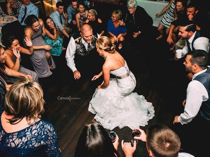 Tmx 1503506219212 Camvia Photo20 Wrightsville, PA wedding venue