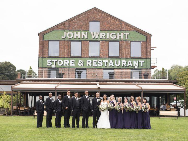 Tmx 1503506659040 16kt0233 Wrightsville, PA wedding venue