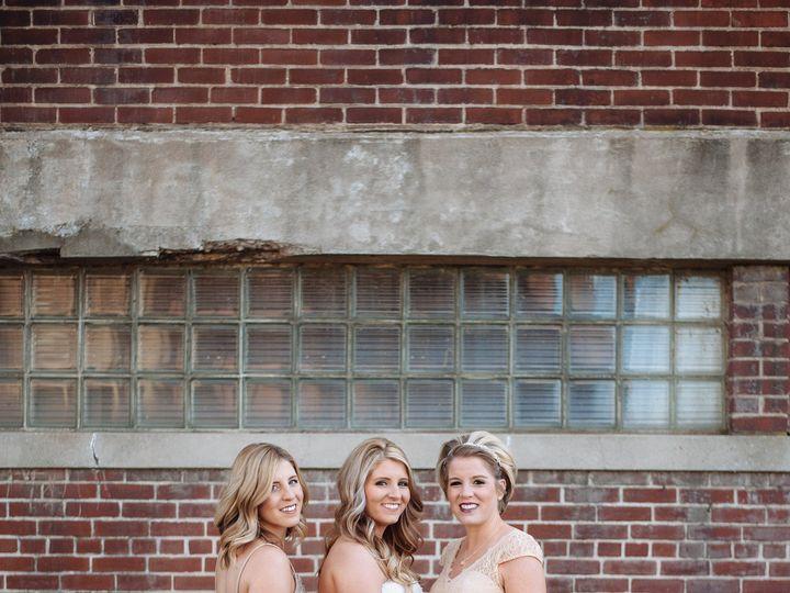 Tmx 1503507216102 Jenna Mummau Photography10 Wrightsville, PA wedding venue