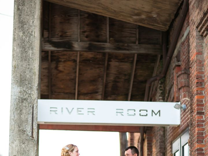 Tmx 1503507492043 Landon Wise Photographykatie Dc 648 Wrightsville, PA wedding venue
