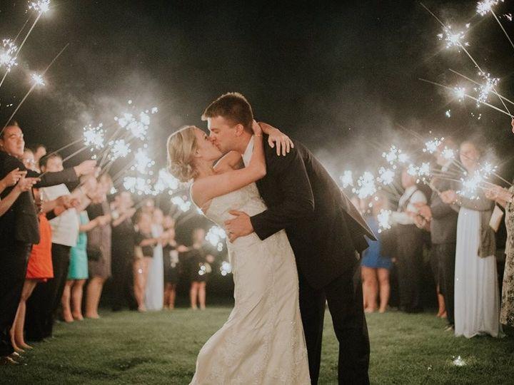 Tmx 1503507690863 Wingenroth Wedding2 Wrightsville, PA wedding venue