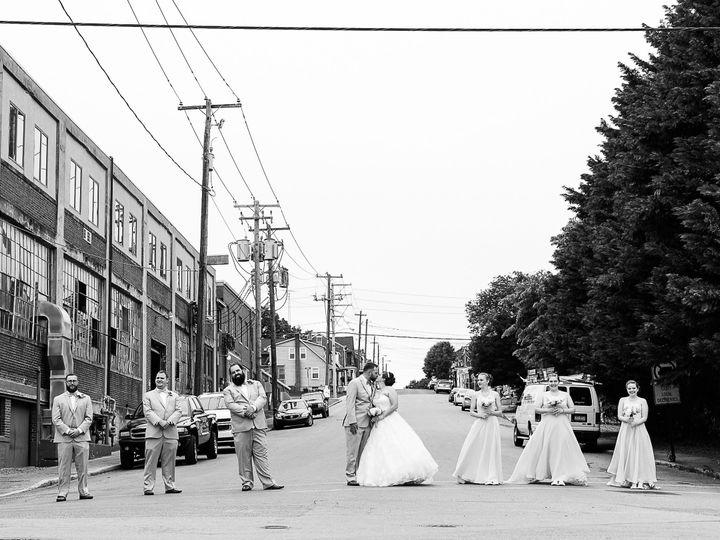 Tmx 1503507830386 Hendrickson 129 Wrightsville, PA wedding venue