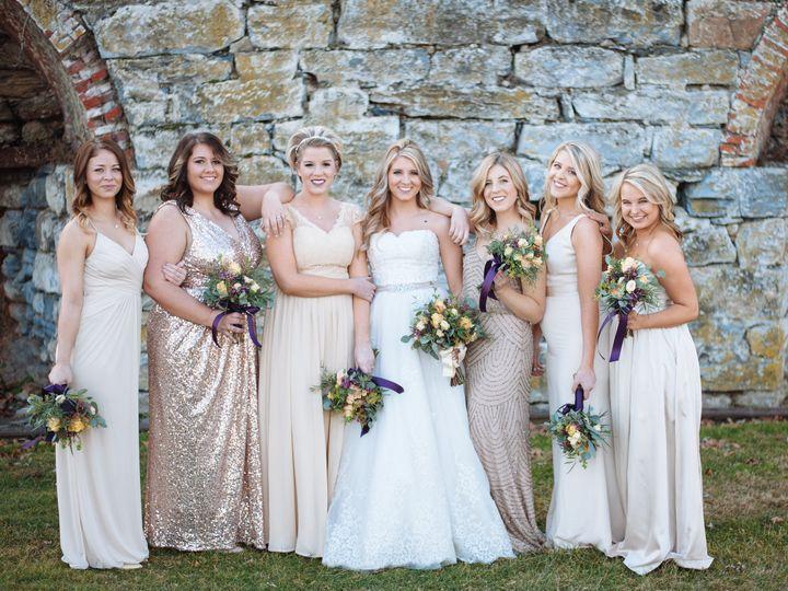 Tmx 1503507890651 Jenna Mummau Photography2 Wrightsville, PA wedding venue
